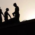 Ki kicsoda az építkezésen? 2. - A felelős műszaki vezető