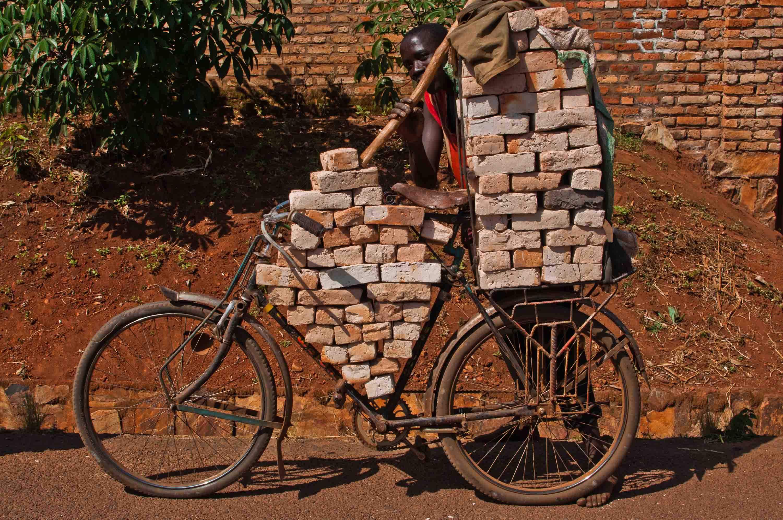 bicikli_tegla.jpg