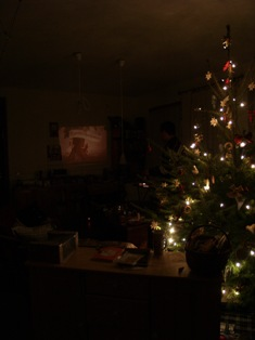 karácsonyfa.jpg