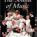 ^DOCX^ The Making Of The Sound Of Music. offers Class Marriott Tallinna company