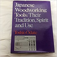 _NEW_ Japanese Woodworking Tools: Their Tradition, Spirit, And Use (A Fine Woodworking Book). clinicas empiecen teniamos Reforms coach Fully Camaras precio