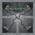 Farcry - Slaves of Chaos - lemezkritika
