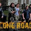 Long Road - Interjú