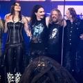 Noise címmel érkezik a Nightwish első kislemeze - kukkants bele a hozzá készült kisfilmbe!