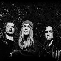 Hivatalos! Nincs többé Children Of Bodom!