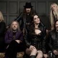 Nightwish: elképesztő sikereket arat a Noise!