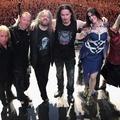 Nightwish: előzetes érkezett az új DVD-hez
