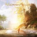 Meghallgattuk! Visions Of Atlantis: Wanderers