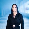 Anette Olzon elárulta, miért hiányolja a legjobban a Nightwish-t!