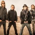 Children Of Bodom: távoznak a zenekar oszlopos tagjai