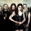 Mégsem kuka? Élre tör a Nightwish új lemeze!