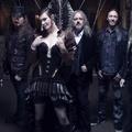 Nightwish: újabb előzetes érkezett a Noise-hoz!