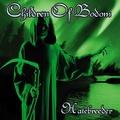 Children Of Bodom: 20 éve kedvencünk a Hatebreeder