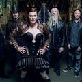 Különleges kisfilmmel jelentkezett a Nightwish - Premier!