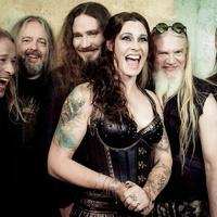 Végre! Albumpremier + vélemény: Nightwish - Human. :I I: Nature.