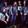 Dal- és klippremier: Children Of Bodom -  Under Grass And Clover