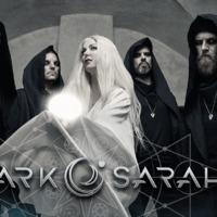 Kiderült, mikor érkezik a Dark Sarah új albuma!
