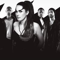 Új lemezét tervezi a Within Temptation