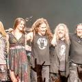 Decemberben érkezik a Nightwish új DVD-je