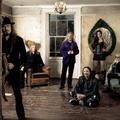 Dalpremier: Nightwish - Harvest