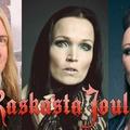 Nightwish-énekesekben gazdag az idei Raskasta Joulua