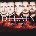 Megérkezett a Delain újdonsága: Burning Bridges - Premier!