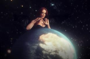 Dal- és klippremier: Ayreon - This Human Equation