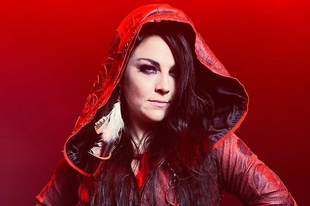 Fájdalmas események uralják az Evanescence új albumát