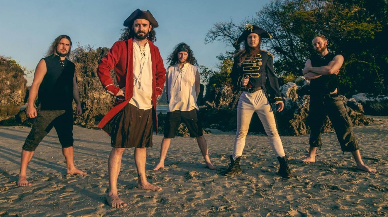 2020_alestorm_band_picture_web-a7ac777e.jpeg