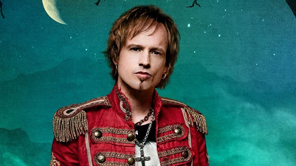 avantasia-tour-tickets-2019-1_9a67c0f45e.jpg