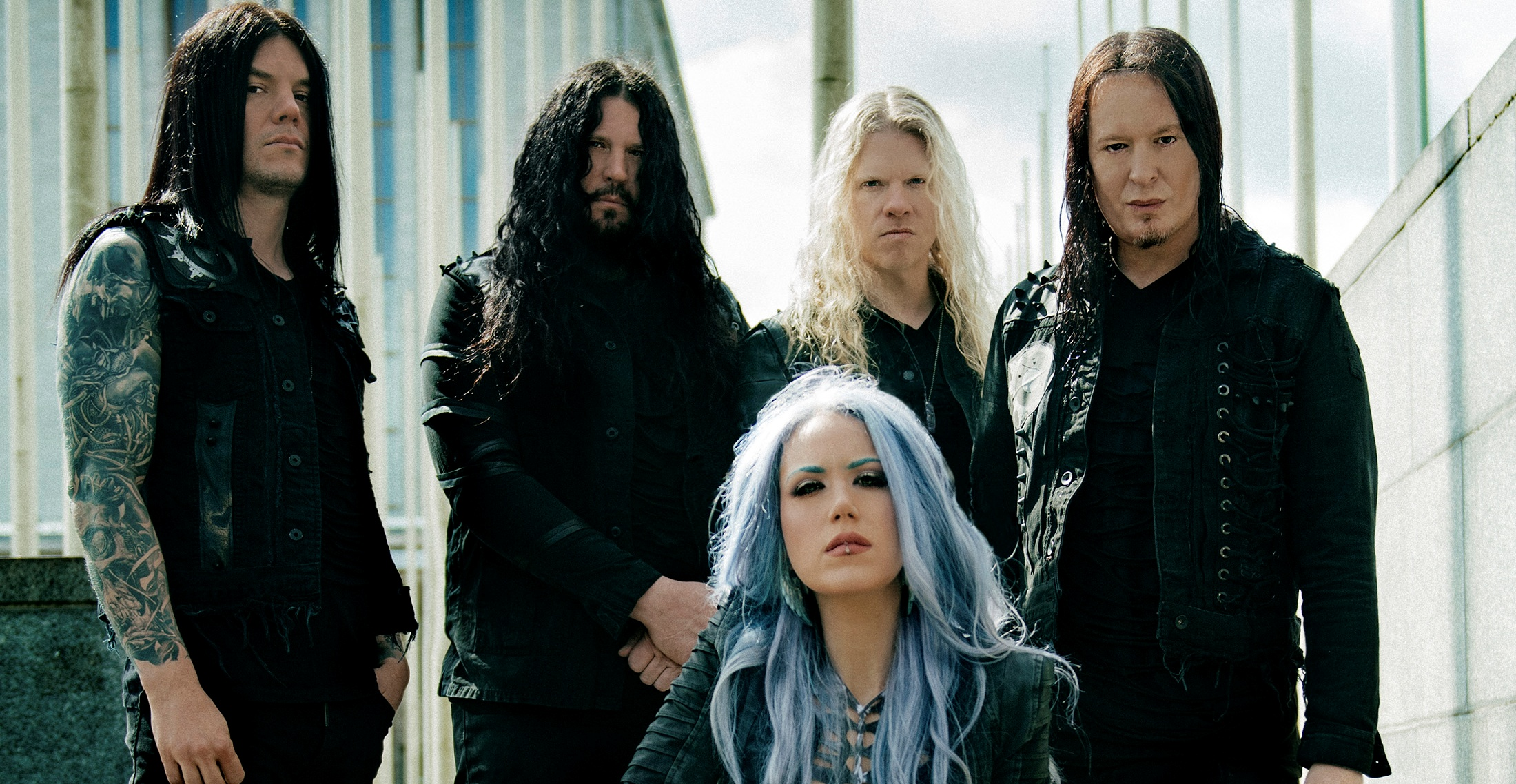 band-photo-arch-enemy20.jpg