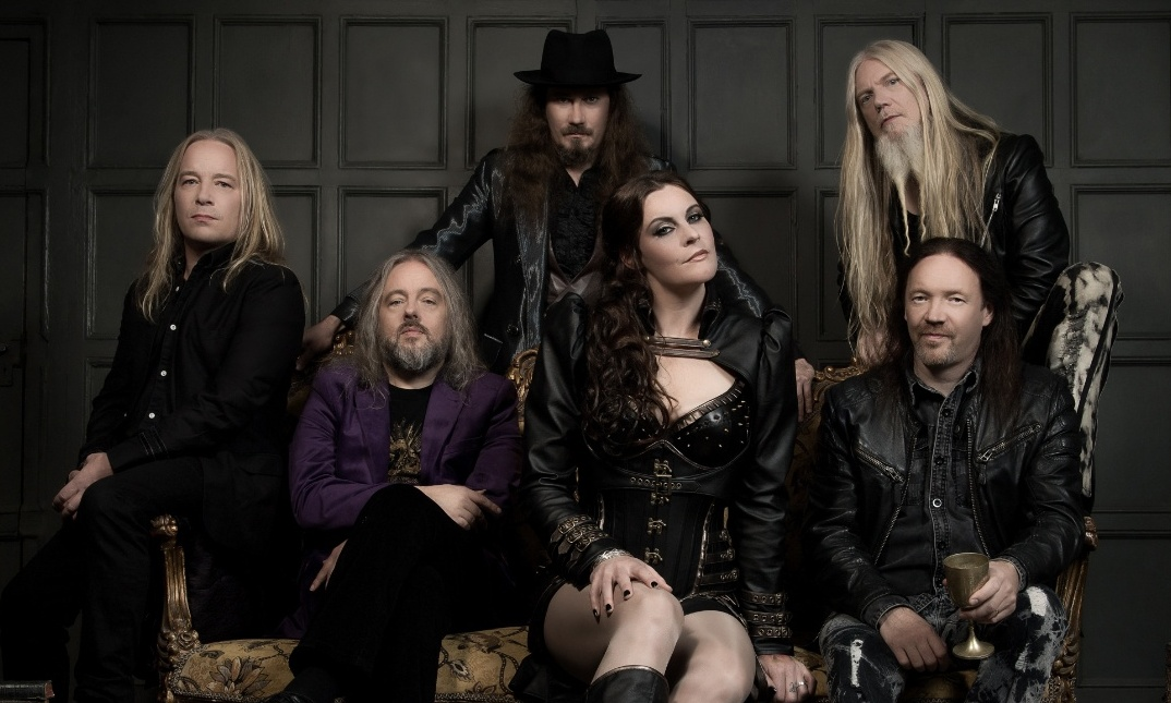 nightwish2020a0.jpg