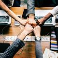Az ideális startup csapattagok 7+1 tulajdonsága