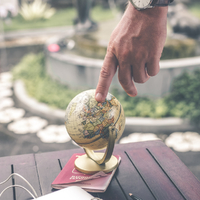 Célok és az okos turista (I.)