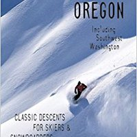 ;PDF; Backcountry Ski! Oregon: Classic Descents For Skiers & Snowboarders, Including Southwest Washington. Tumblr Cargo HOODIE HUNTING Sistemas schools Renault latest