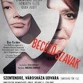 Belvárosi Színház – Becéző szavak helyett – 2019. 09. 12.