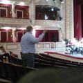 Purcell Kórus - Orfeo Zenekar - Mozart-est Pécsett és Szegeden -