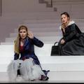 """Operát! (Otthonra, ha másként nem megy) – 4. rész Erkel Színház – """"Don Carlos ez, valóban!?"""" – 2021.02.20."""