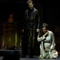 """A Don Carlos Miskolcon 2020 – III. """"gyengeség, gyötrelem, gőg - generációk harca"""" – AJÁNLÓ a miskolci színház pótelőadásaihoz"""