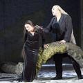 """Bécs - Staatsoper – Ruszalka: """"Élhetetlen szerelem három felvonásban"""" – 2020.02.04."""