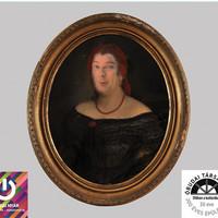 """Óbudai Társaskör – """"A művészet vad lángja ég"""" – Donizetti: Viva la mamma! – 2019.08.04."""