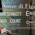 """Erkel Színház – """" veder schietto"""", avagy a Figaro-sorozat 2020 januárjában 3.3. Grófok és Figarók – Erwin Schrott két szerepben"""