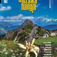 Színház gyerekekkel – Pesti Magyar Színház: A muzsika hangja 2019. május 8.