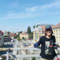 Szegedi emlékek – 1987-2020