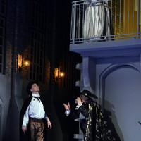 """Miskolc – """"Túlhabzó gyűlölet és önzetlen szerelem"""" – II. rész: Cyrano – 2019.05.18 este 7"""