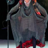 """Bethlen Téri Színház – """"kellenek a bálványok (?)"""" – Zelda – egy utolsó vad nő: Horváth Lili - 2019. 12. 16."""
