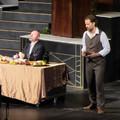 Zempléni Fesztivál - Sárospatak – Budafoki Dohnányi Zenekar – Don Giovanni, a szemfényvesztő -2020. augusztus 22-23. főpróba és bemutató
