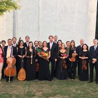 BFZ Barokk Együttes – Közösségi hét – Templomi koncertek – Bach BWV 164, 93 – Budajenő, Gyönk, Jászberény – 2019. szept. 6-7-8.