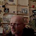 """Katona József Színház – """"Színház nagyító alatt III."""" -  Háy János: Szavalóverseny 1, 2, 3 - """"Költészetről 36 fokos lázban"""" – 2021. márciusa"""