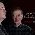 "József Attila Színház – ""Fila Balázs, a király!"" – A király beszéde - 2019. okt. 3."